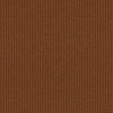 Copper Solids Drapery and Upholstery Fabric by Kravet