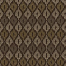 Shadow Bargellos Drapery and Upholstery Fabric by Kravet