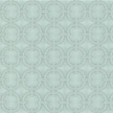 Spa/Light Blue Modern Drapery and Upholstery Fabric by Kravet