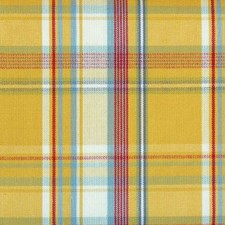 Sunglo Drapery and Upholstery Fabric by Duralee