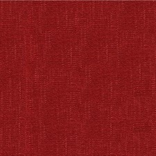 Red Solids Drapery and Upholstery Fabric by Kravet