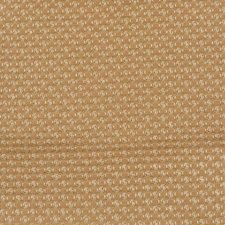 Buttercup Drapery and Upholstery Fabric by Duralee
