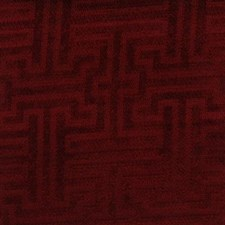 Gem Drapery and Upholstery Fabric by Duralee