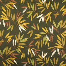 Natural Glazes Asian Drapery and Upholstery Fabric by Fabricut