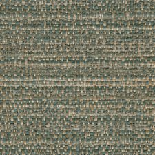 Light Blue/Beige Texture Drapery and Upholstery Fabric by Kravet