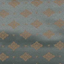 Haze Drapery and Upholstery Fabric by Duralee