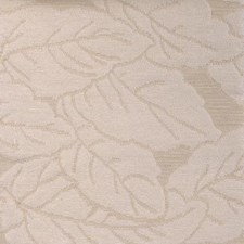 Praline Drapery and Upholstery Fabric by Duralee