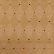 Goldmine Drapery and Upholstery Fabric by Duralee