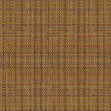 Orange/Purple Solid W Drapery and Upholstery Fabric by Kravet