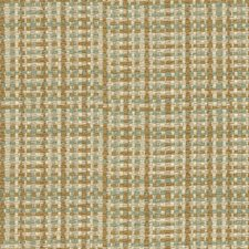 Shore Texture Drapery and Upholstery Fabric by Kravet