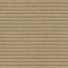 Rattan Solids Drapery and Upholstery Fabric by Kravet