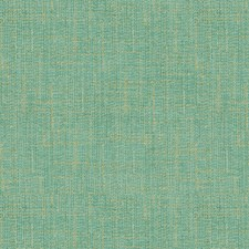 Capri Solid Drapery and Upholstery Fabric by Kravet