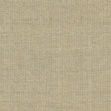 Linen Novelty Drapery and Upholstery Fabric by Kravet