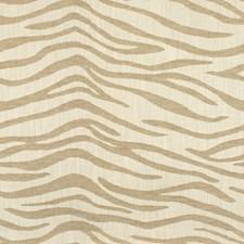 Linen Skins Drapery and Upholstery Fabric by Kravet