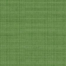 Cactus Solid W Drapery and Upholstery Fabric by Kravet