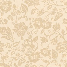 Lin Jacobeans Drapery and Upholstery Fabric by Kravet