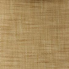 Rattan Drapery and Upholstery Fabric by Duralee