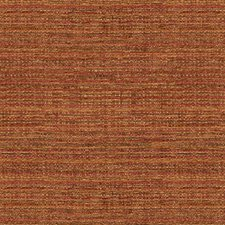 Cognac Solids Drapery and Upholstery Fabric by Kravet