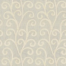 Whisper Solid W Drapery and Upholstery Fabric by Kravet