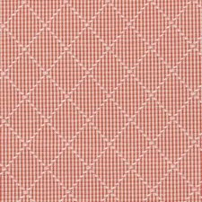 Rosedust Drapery and Upholstery Fabric by Duralee