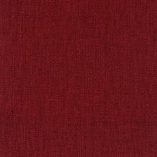 Pompian Red Drapery and Upholstery Fabric by Duralee