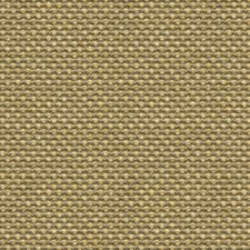 Dove Small Scales Drapery and Upholstery Fabric by Kravet