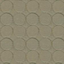 Haze Modern Drapery and Upholstery Fabric by Kravet