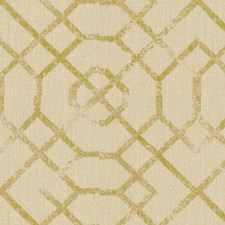 Citron Solid W Drapery and Upholstery Fabric by Kravet