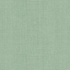 Ocean Solids Drapery and Upholstery Fabric by Kravet