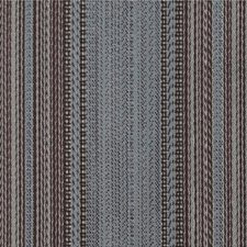 Imperial Drapery and Upholstery Fabric by Duralee