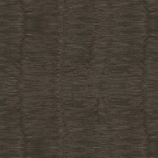 Grey/Brown Novelty Drapery and Upholstery Fabric by Kravet
