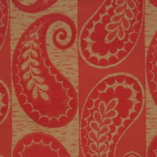 Poppy Global Drapery and Upholstery Fabric by Fabricut