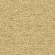 White Sand Solids Drapery and Upholstery Fabric by Kravet