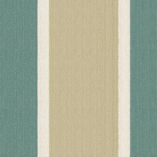 Seamist Stripes Drapery and Upholstery Fabric by Kravet