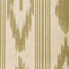Basil Drapery and Upholstery Fabric by Duralee