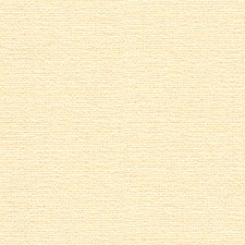 Creme Solids Drapery and Upholstery Fabric by Kravet