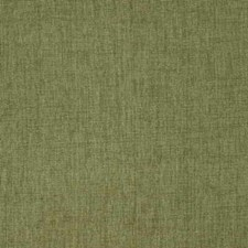 Lime Solids Drapery and Upholstery Fabric by Kravet