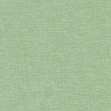 Light Green/Light Blue Solids Drapery and Upholstery Fabric by Kravet