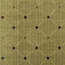 Prairie Drapery and Upholstery Fabric by Duralee