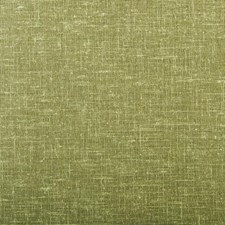 Cedar Drapery and Upholstery Fabric by Duralee