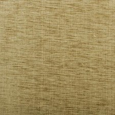 Wicker Drapery and Upholstery Fabric by Duralee
