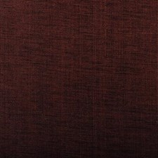 Molasses Drapery and Upholstery Fabric by Duralee