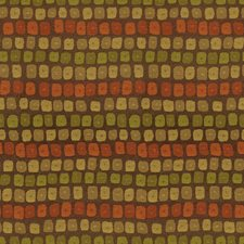 Tigerlily Contemporary Drapery and Upholstery Fabric by Kravet
