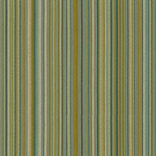 Mojito Stripes Drapery and Upholstery Fabric by Kravet