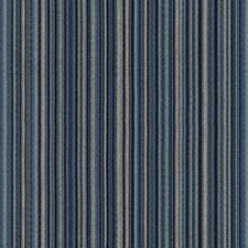 Laguna Stripes Drapery and Upholstery Fabric by Kravet