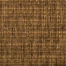 Woodsman Drapery and Upholstery Fabric by Duralee