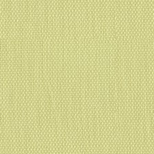 Lima Solids Drapery and Upholstery Fabric by Kravet