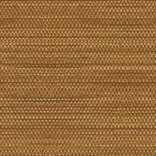 Rattan Small Scales Drapery and Upholstery Fabric by Kravet