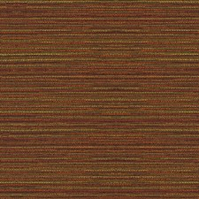 Henna Stripes Drapery and Upholstery Fabric by Kravet
