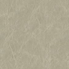 Lightning Solid W Drapery and Upholstery Fabric by Kravet